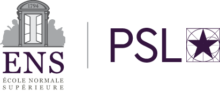 ENS+PSL_Logo2017_TL_Couleur